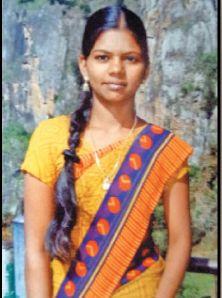 விமலாதேவி