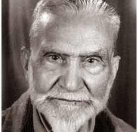 ராஜா மகேந்திர பிரதாப் சிங்