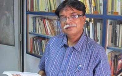 ayeesha-natarajan