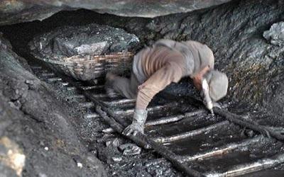 china mine 2