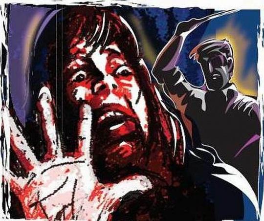 kolkata honourm killing 1