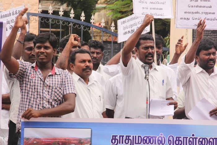 hrpc-demo-demanding-vaikundarajan-arrest-06