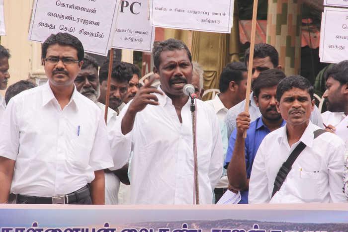 hrpc-demo-demanding-vaikundarajan-arrest-07