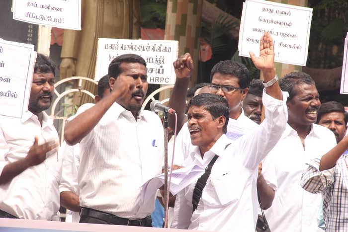 hrpc-demo-demanding-vaikundarajan-arrest-18