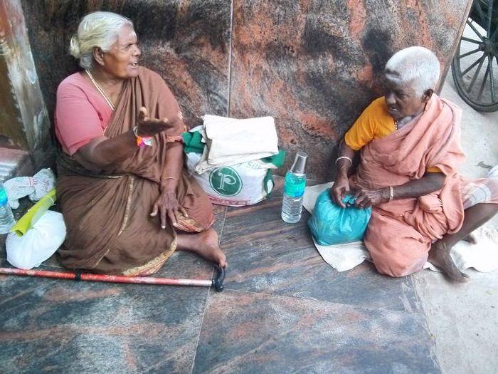 temple-annadhanam-photos-10