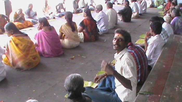 temple-annadhanam-photos-40