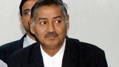 பட்டாபிராம ராவ்