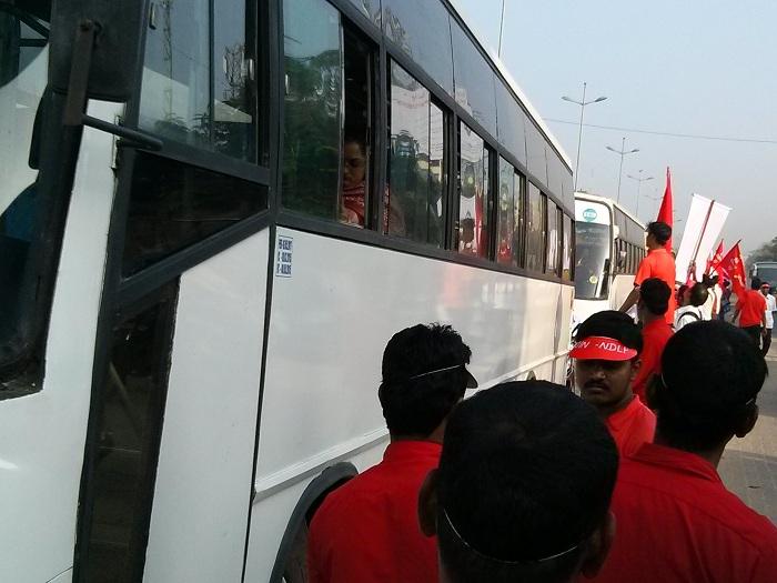 TCS Layoff - NDLF (2)