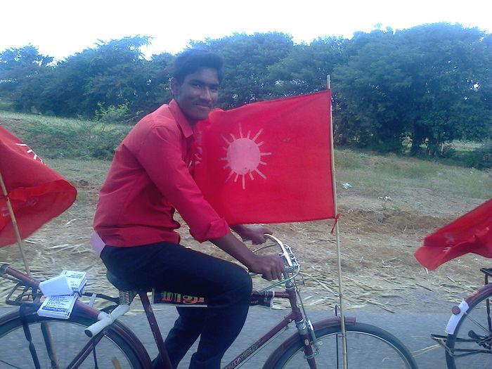 anti-hindi-imposition-dharmapuri-3