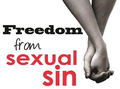 freedomfromsexualsin