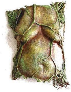 தாய் மரம்