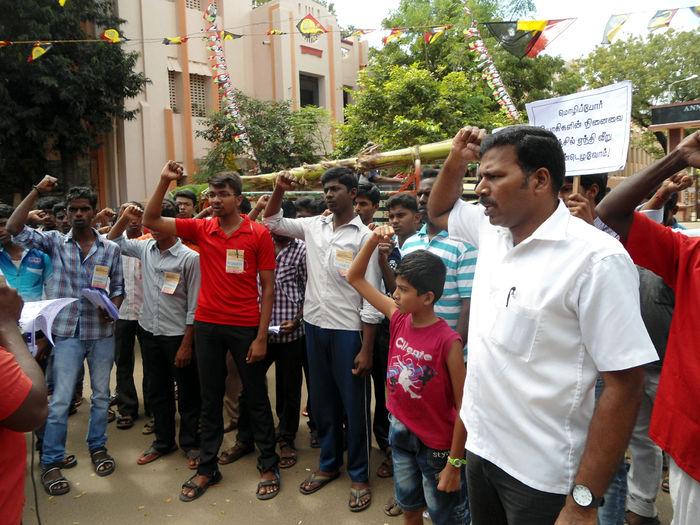 virudai-anit-hindi-imposition-protest-12