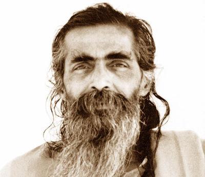 ஆர்.எஸ்.எஸ்-ன் சித்தாந்த குரு கோல்வால்கர்