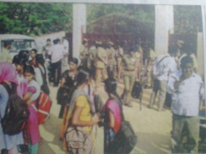 cuddalore-girs-students-1