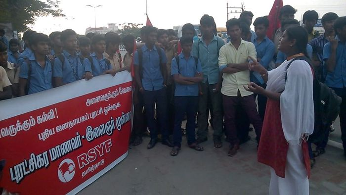 kovai-rsyf-demo-supporting-law-students-3