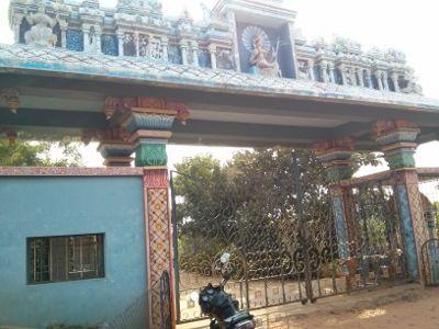 பிரேமானந்தா ஆசிரமம்