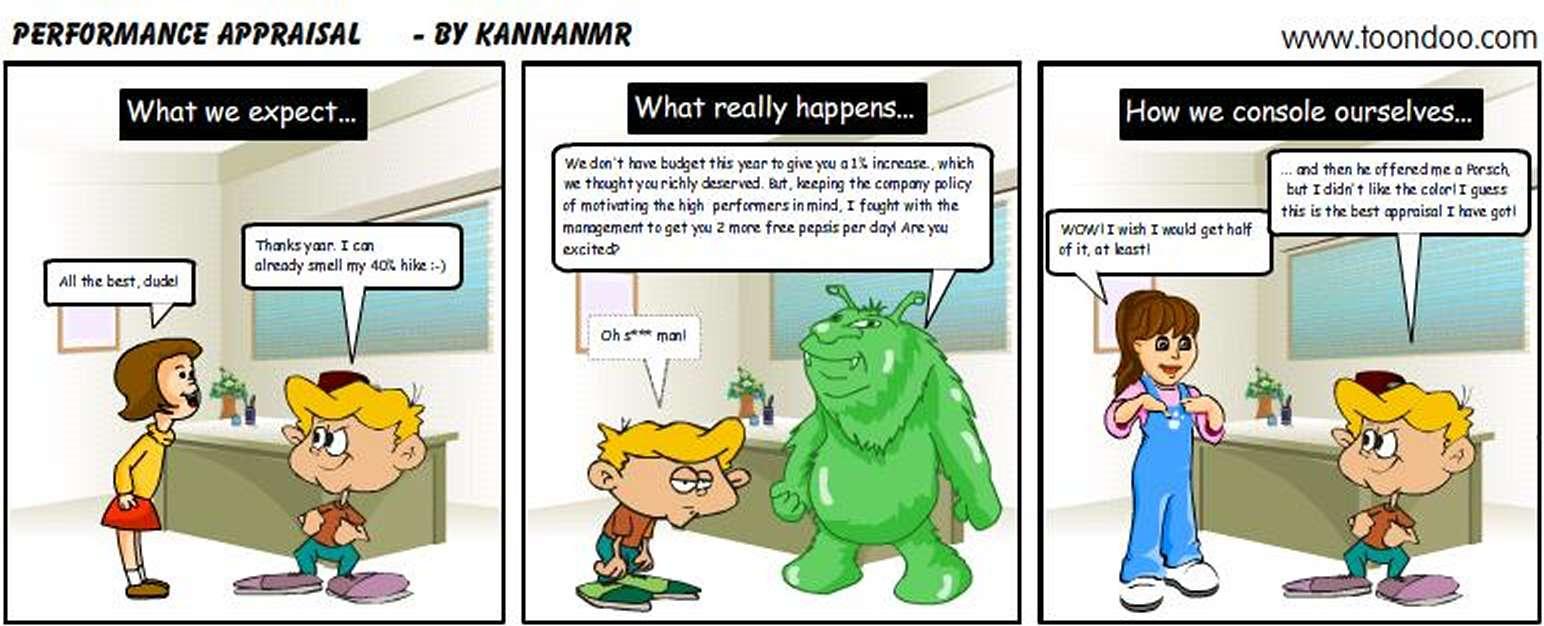 performance_appraisal_cartoon_big