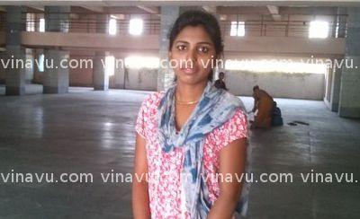 aarthik-priya