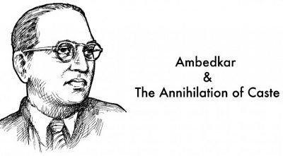 ambedkar-annihilation-of-caste