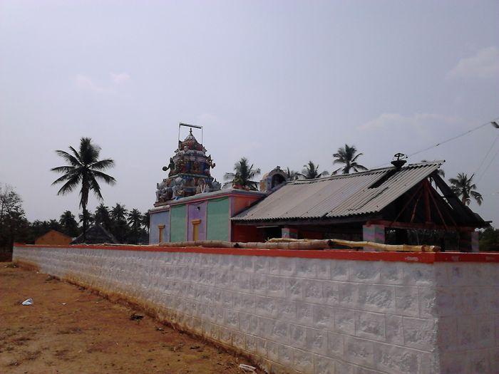 karuvanur-caste-atrocity-11