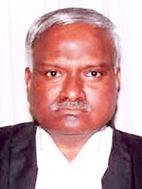 நீதிபதி குமாரசாமி