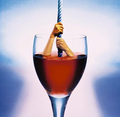 AlcoholAbuse 4