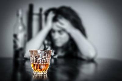 AlcoholAbuse 5