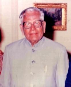 ஆர். வெங்கட்ராமன்