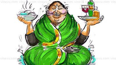 ஜெயா சொத்துக்குவிப்பு வழக்கு -குமாரசாமி தீர்ப்பு