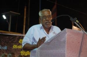 புலவர் சிவராமசேது