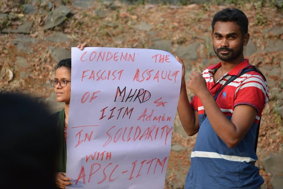 mumbai-iit-in-solidarity-with-apsc-10