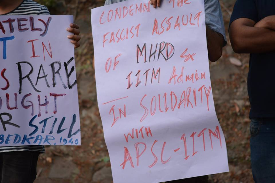 mumbai-iit-in-solidarity-with-apsc-2