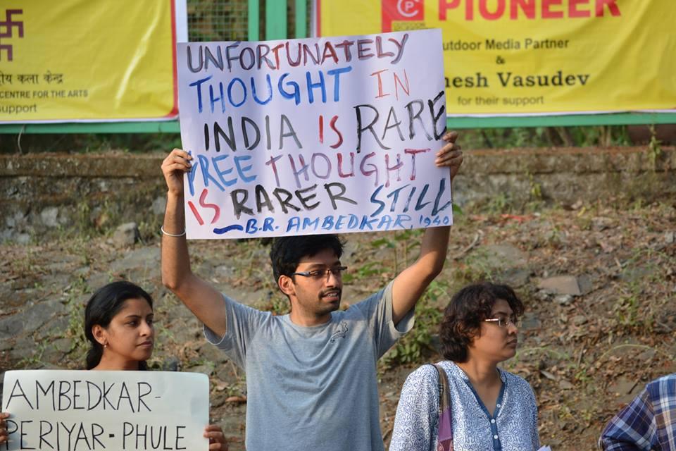 mumbai-iit-in-solidarity-with-apsc-3