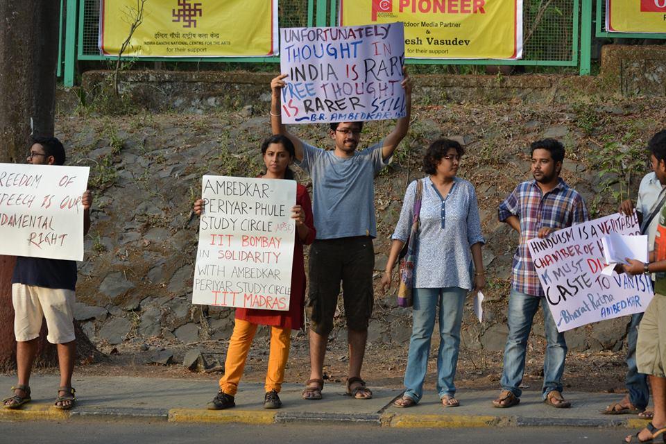 mumbai-iit-in-solidarity-with-apsc-7