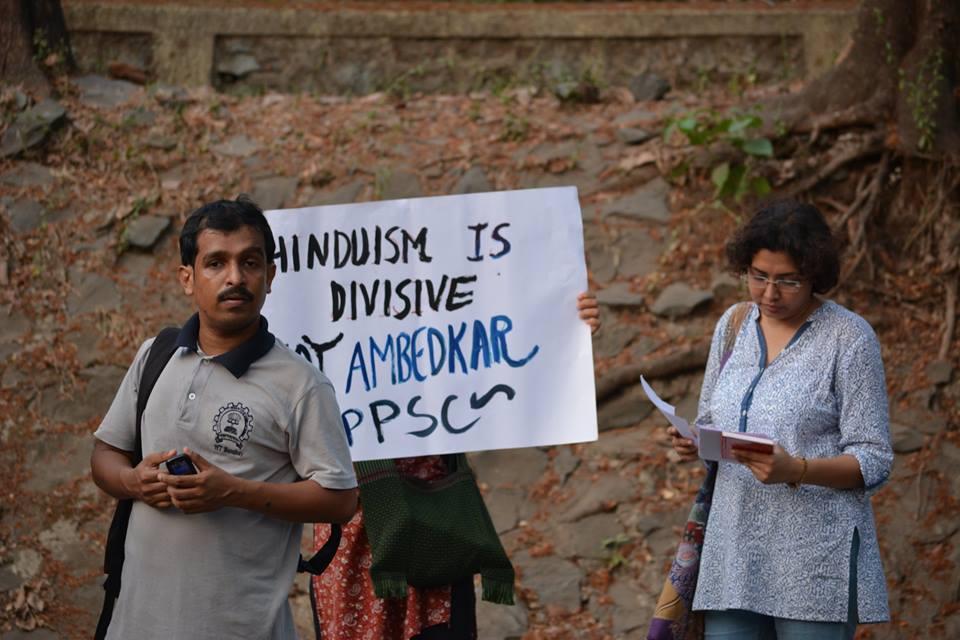 mumbai-iit-in-solidarity-with-apsc-9