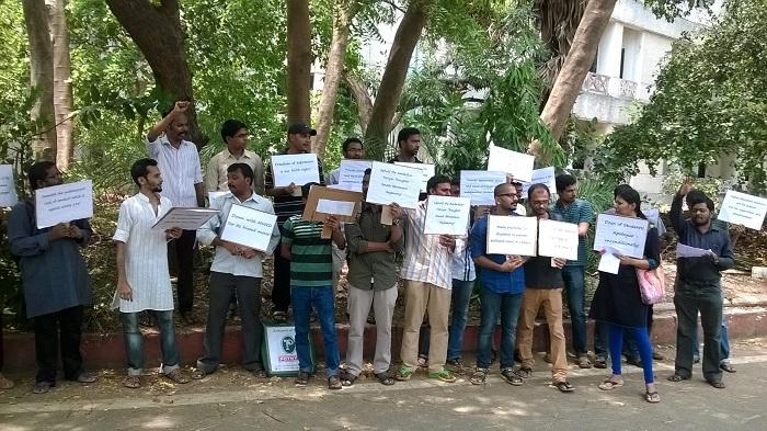 protest iit m (7)