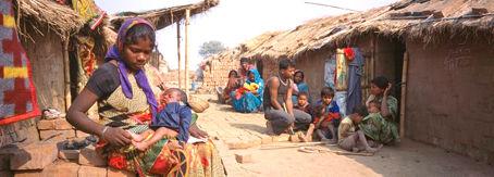 சமூக, பொருளாதார, சாதி வாரி மக்கள் தொகை கணக்கெடுப்பு