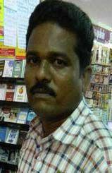 சட்டப் பஞ்சாயத்து இயக்கத் தலைவர் சிவ இளங்கோ