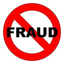 US fraud (4)_1