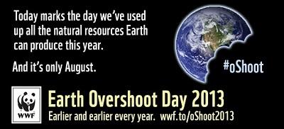 eart overshoot day (4)
