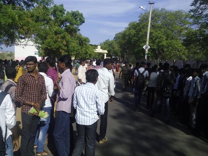 nellai hindu college 2