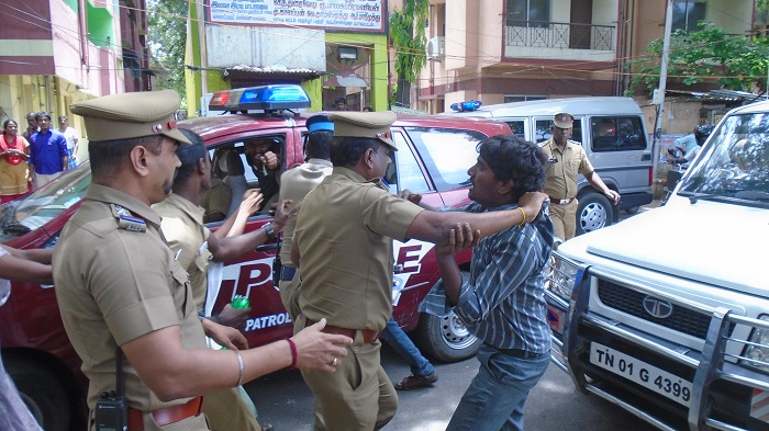 pachayappa students rsyf (1)