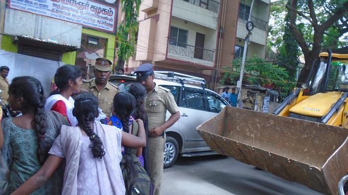 pachayappa students rsyf (2)