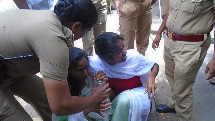 pachayappa students rsyf (3)