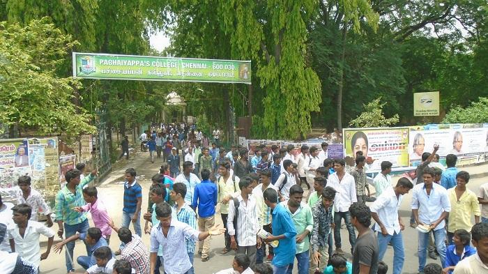 pachayappa students rsyf (4)
