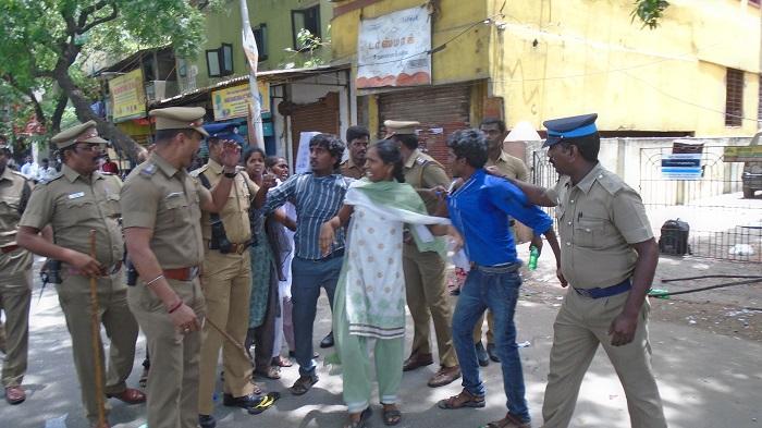 pachayappa students rsyf (6)