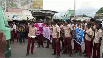 tasmac-protest-dharmapuri-students-3
