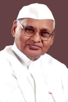 ம.பி. மாநில ஆளுநர் ராம்நரேஷ் யாதவ்