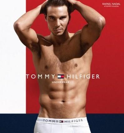 Rafel-Nadal-in-underwear-ad
