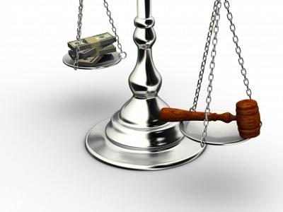 judicial corruption (4)